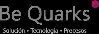 logo-bequarks